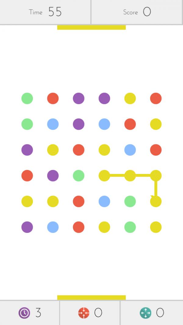 dots-ligando-pontos