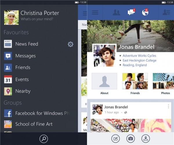 facebook-beta-windows-phone