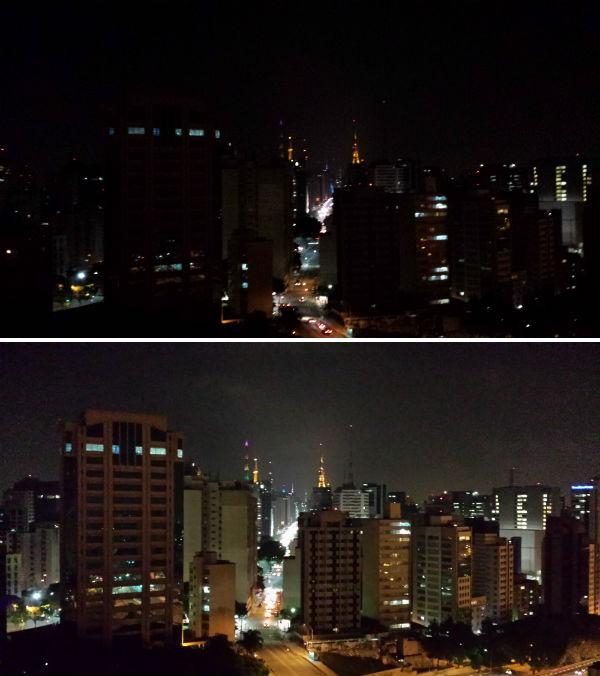 foto_noturno