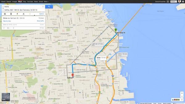 google-maps-novo