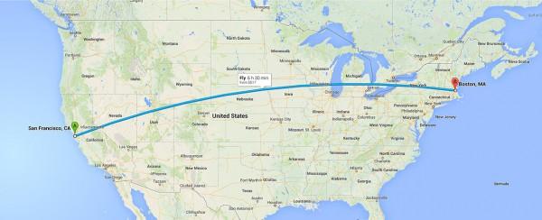 google-maps-rotas-2