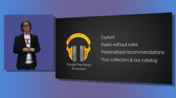 google-play-music-all-access-2