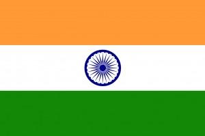 india-bandeira