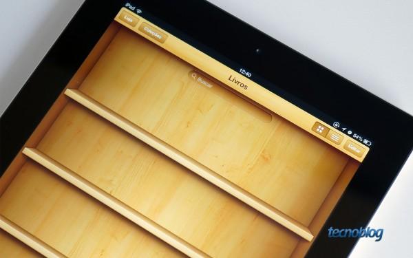 ipad-ibooks