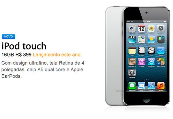 ipod-touch-16-gb-brasil