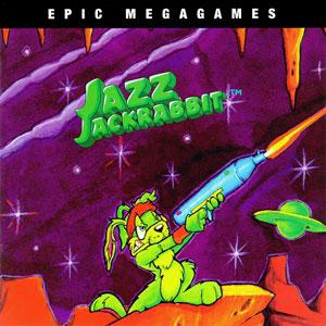 jazz-jackrabbit