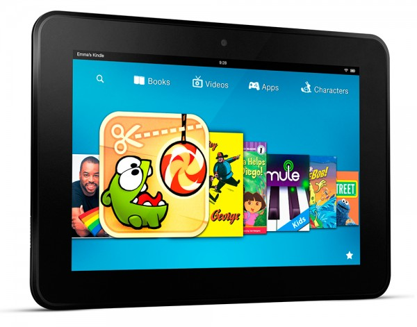 kindle-fire-89-appstore