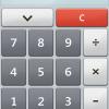 lg-optimus-g-calculadora