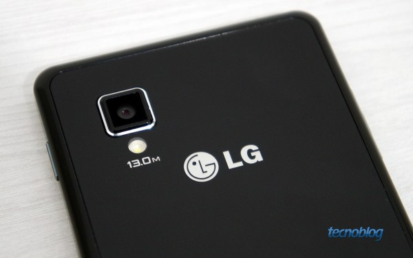 lg-optimus-g-camera