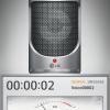 lg-optimus-g-gravador-de-som