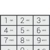 lg-optimus-g-telefone
