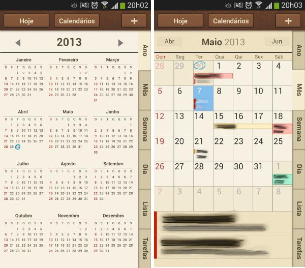 print_calendar