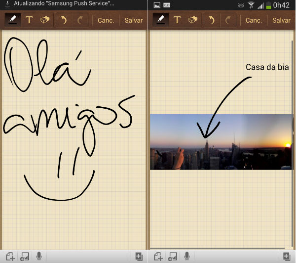 print_notas
