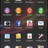 sony-xperia-zq-apps