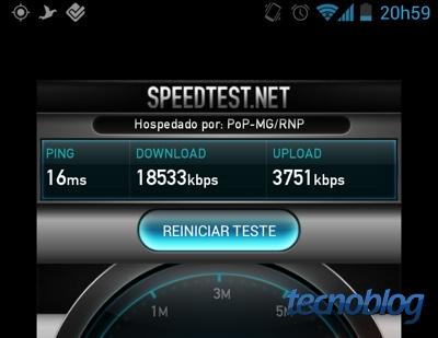 teste-net-wifi