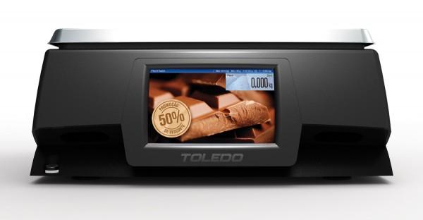 toledo-prix-6-touch