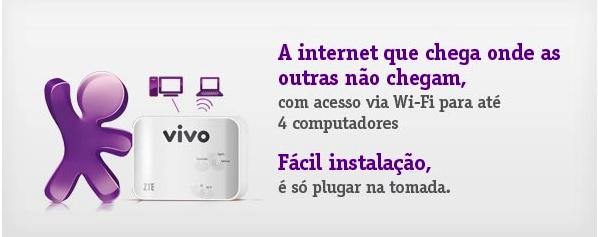 vivo-internet-box