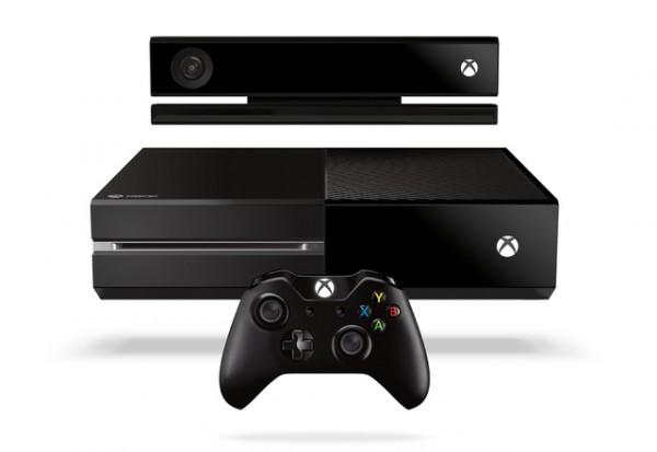 Xbox | Ninguém apostaria que a Microsoft se tornaria esse mostro dos videogames