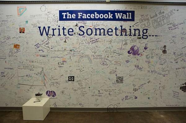 O News Feed do Facebook mudou – Tecnoblog