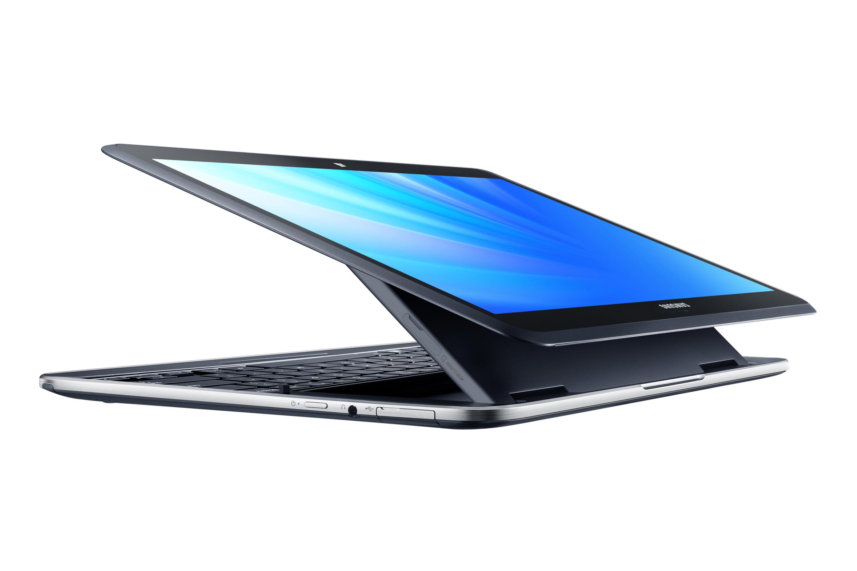 Notebook samsung lançamento 2013 - A Samsung Ainda N O Divulgou Pre O Ou Data De Lan Amento Do Ativ Q No Mundo No Reino Unido Ele Chega At O Fim Do Ano