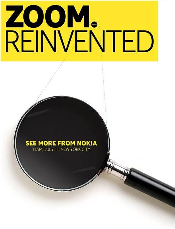 convite-nokia-zoom-reinvented