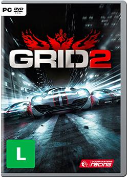grid-2-windows-250