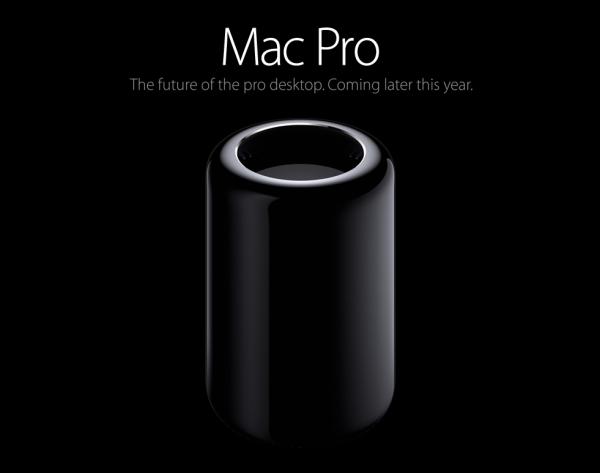 mac-pro-oficial