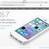 Safari no iOS 7