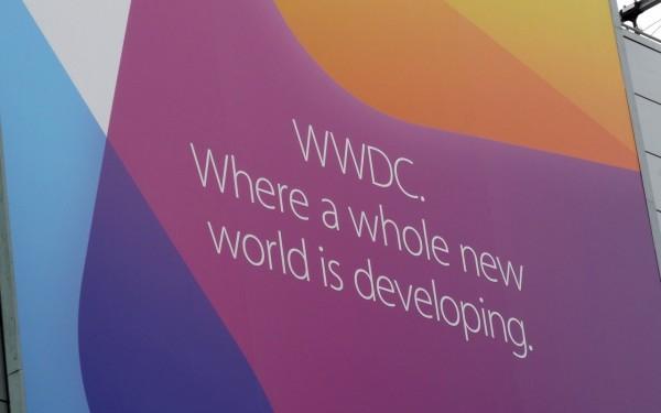 Onde um mundo inteiramente novo está se ~desenvolvendo~