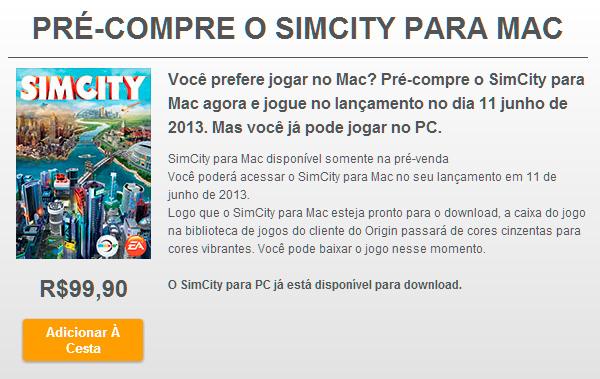 simcity-mac-data