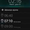 sony-xperia-sp-screenshot-3