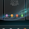 sony-xperia-sp-screenshot-4