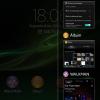 sony-xperia-sp-screenshot-6