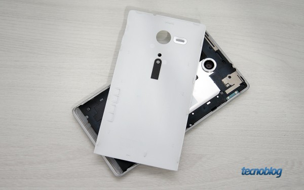 sony-xperia-sp-tampa