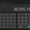 windows-8-1-preview-calculadora