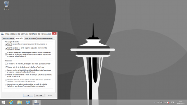 windows-8-1-preview-config