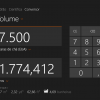 windows-8-1-preview-conversor-unidades
