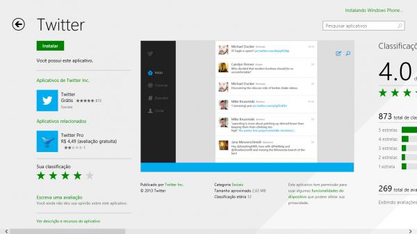 windows-8-1-preview-loja-app