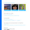 windows-8-1-preview-painel-controle