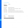 windows-8-1-preview-painel-controle-2