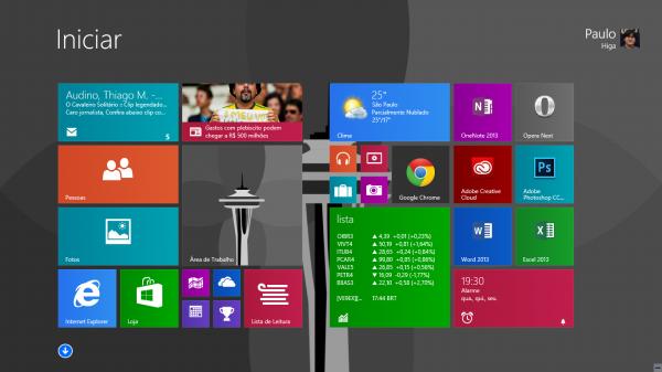 windows-8-1-preview-tela-inicial