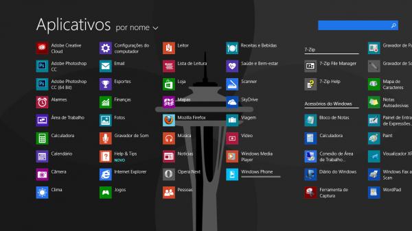windows-8-1-preview-todos-apps
