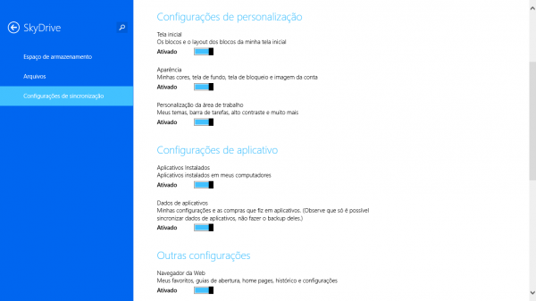 windows-8-1-sincronizacao-skydrive