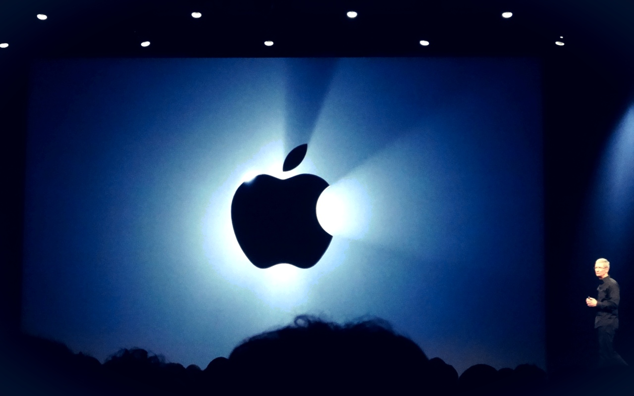 O dia em que eu vi a Apple mudar completamente o iOS – Tecnoblog