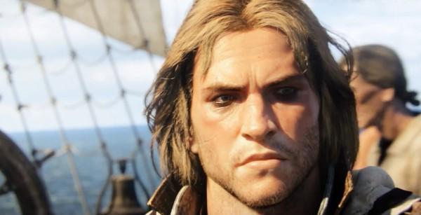 Assassins-Creed-IV-Edward-Kenways-Face