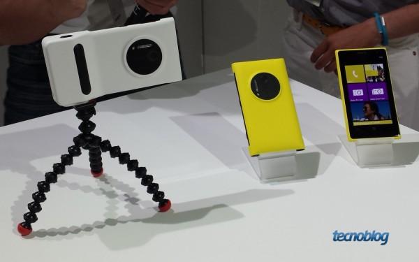 nokia-lumia-1020-foto