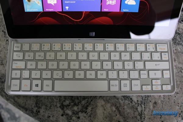 slidepad-teclado