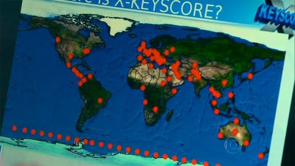x-keyscore-prism-fantastico