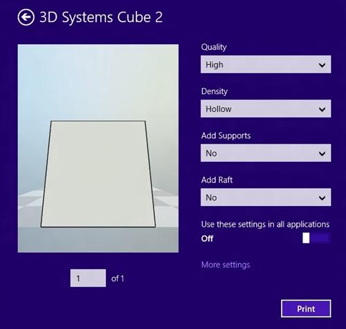 3D-Print-Options-WSA-crop_thumb_69559ADE