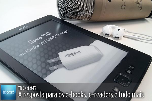 ArtPod43